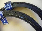 Mountain Bike Tyres 26