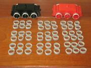 Lego 12V Motor