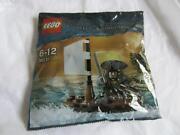 Lego 30131