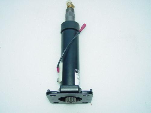 Forklift steering ebay for Ross hydraulic motor seal kit