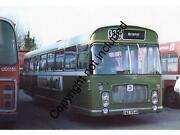 Bristol Omnibus