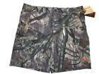 Under armour Nylon Regular 42 Shorts for Men