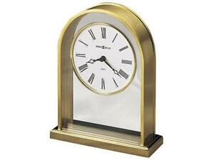 Howard Miller Mantle Clocks
