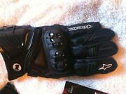 Alpinestars Ladies Gloves