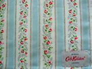 Cath Kidston Tea Towel