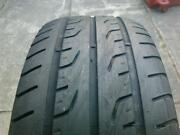 Part Worn Tyres 195 55 15