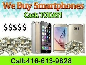 ♦♦♦ iPhones For Cash ♦♦♦ Android ♦♦♦ LG ♦♦♦ Samsung ♦♦♦ HTC ♦♦♦