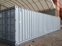 Steel shipping container storage container self storage portable cabin portable office