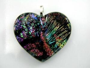 Best Selling in Dichroic Glass