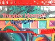 Vintage Trapper Keeper