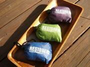 Reusable Shopping Bags Lot