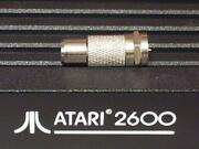 Atari TV Adapter