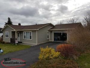 House for sale Dunville