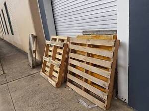 Pallets For Free Kingsford Eastern Suburbs Preview