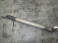 Reconditioned Nissan Navara D40 Rear Propshaft Perfect Working Order 2005-2010 £109.99 Only!
