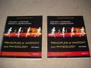 Principles of Anatomy and Physiology Tortora