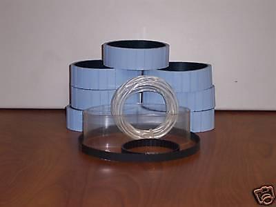 Ot-991250a Belt Kit For Streamfeeder S1250 Adv. Gate