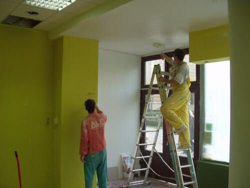 Painting#Decorating#07387900213#Builder#Top Prices#Warranty#Painter#Decorator