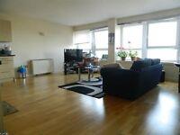 Fantastic 2 bedroom 2 bath property in Heart of Woolwich SE18 VISTA BUILDING