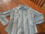 Ladies Wrangler Shirts