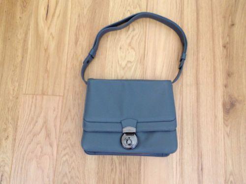 b769a41adf Russell Bromley Bag  Women s Handbags
