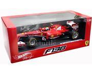 Ferrari F1 1/18