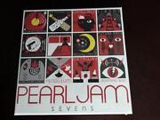 Pearl Jam Box