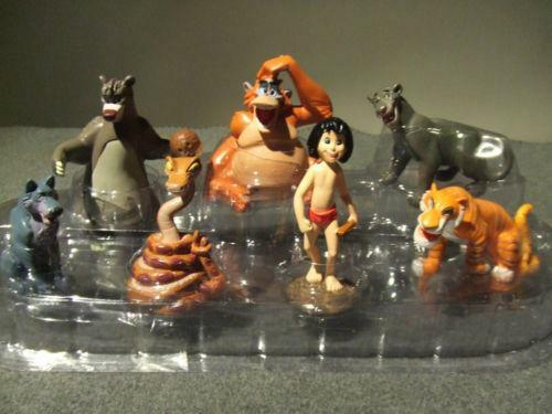 Buzzie, Flaps, Ziggy and Dizzy | Disney Wiki | FANDOM ...