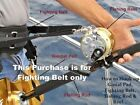 Fishing Fighting Fighting Harnesses