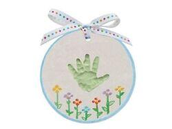 Handprint Kits