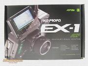 KO Propo EX-1