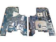 Lenovo V570 Motherboard