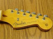 Fender 57 Neck