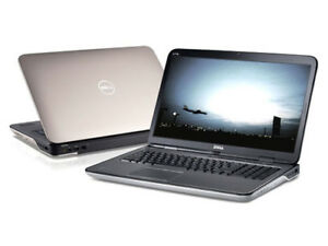 "Beautiful Dell 17.3""Gaming Laptop, i7 2.9GHz/8G/1TB/Webcam/HDMI"