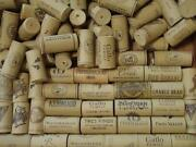 Synthetic Wine Corks