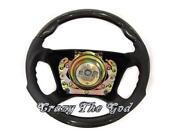W202 Steering Wheel