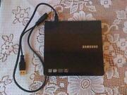 External USB CD Drive