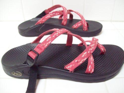 5b1f792b38c8 Womens Slide Sandals