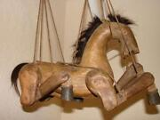 Carved Wood Rustic