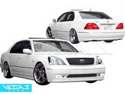 Lexus LS430 Body Kit