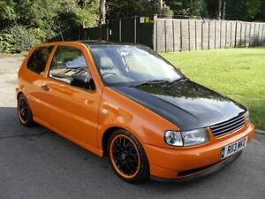 Cars for sale | eBay