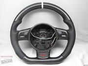 Audi S3 Steering Wheel
