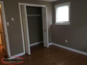 *rented* 2 Bedroom apartment Airport Heights St. John's Newfoundland image 5