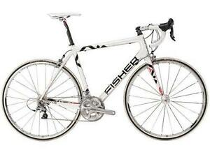 Trek Road Bike Bicycles Ebay