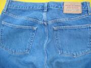 Mens Abercrombie Jeans