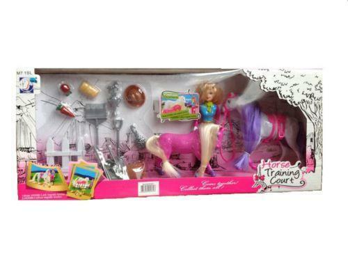 Barbie Horse | eBay