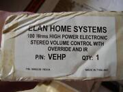 Elan Home Systems