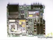 Samsung LCD TV Parts