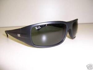 0564a09df0 Ray Ban Sport Sunglasses