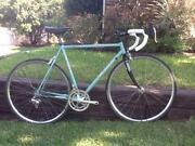 Used Bianchi Road Bike